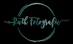 Ruth Fotografie